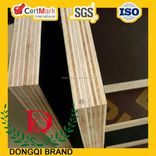factory direct sale in linyi