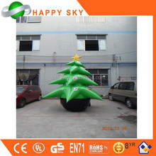 2015 Christmas business advertising products, specialty advertising prod, Christmas inflatable