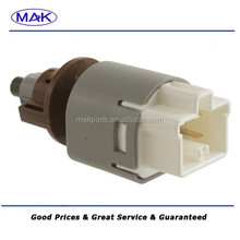 TOYOTA STOP LAMP SWITCH, TACOMA, 4RUNNER AND MORE 84340-69025