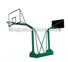 Petrel Basketball Stand SM-03