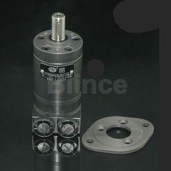 Blince hydro motor OMM 80 ,omm motor, omm hydraulic motor warranty 12 months
