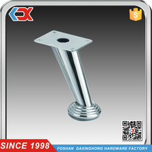 Sell Well Chrome Metal Cabinet Legs