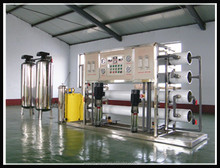 hot sell water purification plant cost for 500/700/1000liters