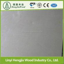 birch plywood uv lacquer