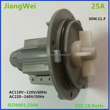 HOT sell samsung washing machine drain pump parts/washing machine drain pump/drain pump manufacturers