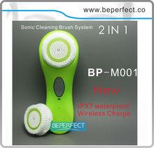 BPM001-máquina de limpieza facial