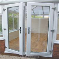 Latest design lowes modern front doors