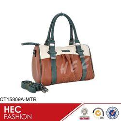 Stylish Cross Body Bag Women
