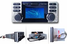 waterproof dvd player in automotive for boat,bathroom,golf cart
