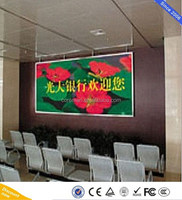 alibaba express High Definition High Quality Indoor P4 P5 Digital Led Video Display Made In China