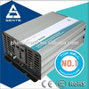 Best quality 600w pure sine wave inverter dc ac inverter 50Hz/60Hz with CE & RoHS
