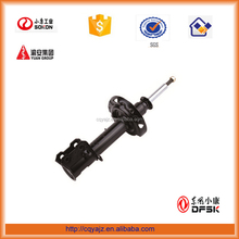 good quality shock absorber for tvs apache