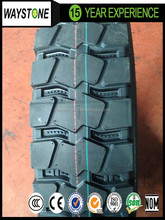 9.00x20 truck tires /1000-20 truck tires/china brand truck tires 315/80r22.5 385/65r22.5