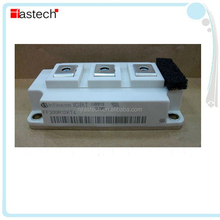 Electronic parts SCR Power supply 300a 1200v FF300R12KT4 IGBT Module