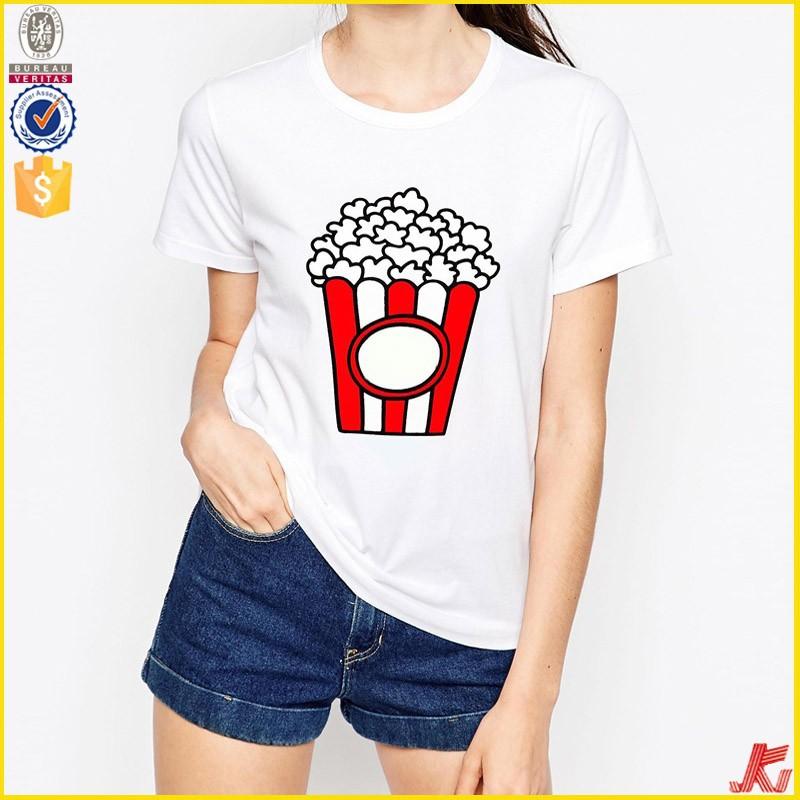 plus size women t shirt printing dresses buy t shirt