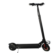 fast and safe city scooter bike paypal for one unit are availabe