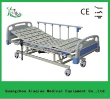 China supplier CE total care advance bed