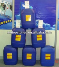 liquid acrylic resin at best price liquid epoxy resin Glass cement