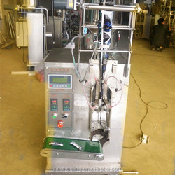parts counting machine, counting and packing machine