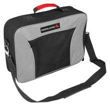 Promorional Electrical Tool Computer Bag