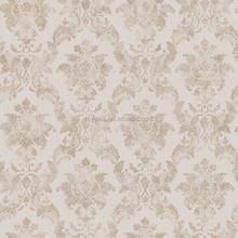 BT wallpaper wall paper wallpaper manufacturer wallcovering