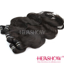 100% Remy human hair pre bonded keratin hair extensions brazilian hair bundles