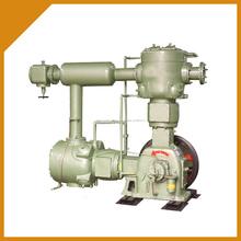 compresor de aire industrial para la venta