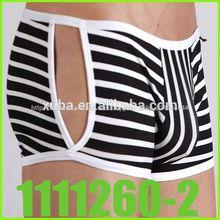 venta al por mayor baratos boxer shorts trunks personalizado sexy pantalones cortos