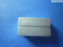 Professional Super Powerful Magnetic rare earth magnets 50mm