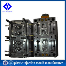 Hight quality plastic injection molding