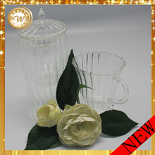 japanese glass tea ware for tea