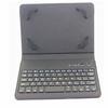 For Google Nexus 7 wireless bluetooth keyboard kid 7 inch tablet case