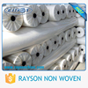 100% PP Flame Retardant Nonwoven Felt in Roll for Oversea