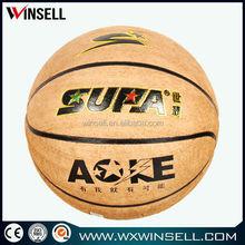 2015 cheap small and big basketball