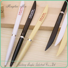 2015 Bulk Bic Pens,Bic Ballpoint Pen,Promotion Bic Pen