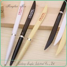 Bic Pens,Bic Ballpoint Pen,Promotion Bic Pen