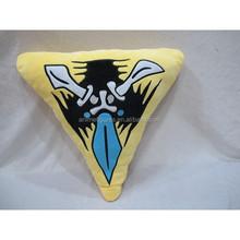 League of Legends Anime plush Pillow (40*43cm)