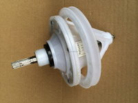 daewoo clothes washing machine spare parts gearbox
