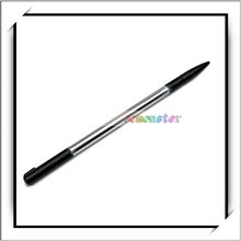 Stylus Pen For Palm TX / Tungsten T5