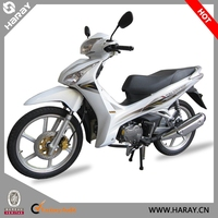 150cc adventure touring motorcycles Minicross Off-road Motocross with E-MARK