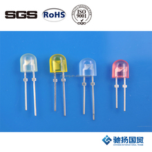 Factory Price 220v 5mm led diode for price
