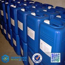 Pure lactic acid 80% 85% 90% Transparent like drinking water CAS 50-21-5 lactic acid (excellent grade)
