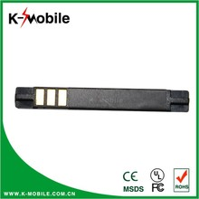 High Capacity Cell Phone Battery HB5B2 for Huawei C5900 T5990 V860