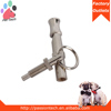 Pet-Tech DS-001 ultrasonic dog whistle to stop barking dog