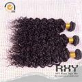 China wholesale 5a 100% brasileña cabello virgen
