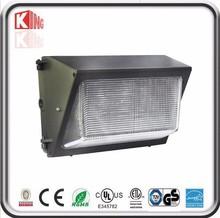 High brightness ul led wall pack light ip65 120w outdoor etl listed led wall pack listed, wall pack etl dlc led wall pack,