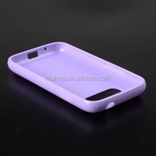 Newly design premium phone case,Poly Jacket TPU case ,case shockproof for Samsung Galaxy Ace Style SM - G310/Ace 4