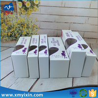 Medicine carton box design,Paper medecine box wholesale