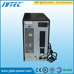 used ups batteries/5v dc ups/ups 5000w