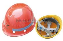 2014 best selling industrial FRP safety helmet